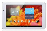 Wholesale 2pcs Ramos I9 Inch HD Intel Z2580 CPU GHz Dual core Intel Android Tablet PC MPcamera HDMI Bluetooth G GB ROM