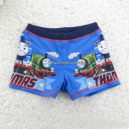 Wholesale Child Beachwear Kids Swimwear Childrens Beach Supplies Kids Bathing Suits Kids Boxer Briefs Boy Swim Trunks Children Swimwear Boys Swimsuit