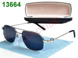 Una visión superior en venta-Marcos de anteojos de marca de cuidado de entrega rápida visión completa gafas nuevos con caja barato de calidad superior paño de limpieza