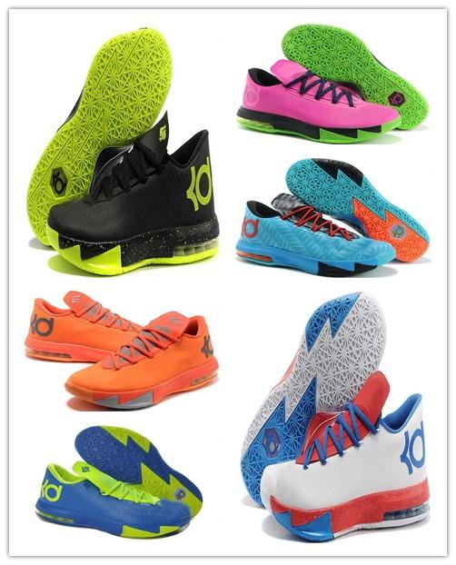 Wholesale Brand Shoes from China, Wholesale Brand Shoes