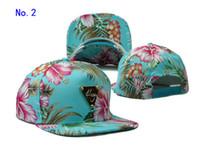 Cheap 8 Style Hater snapback hats ,Baseball Caps bboy Hiphop Seasons Sport Brand Hats Adjustable strapback EMS DHL free shipping