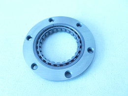 NEW GRIZZLY 700 STARTER CLUTCH ONE-WAY BEARING FIT YAMAHA 2009-2011