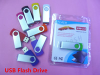 256GB 128GB 64GB USB 2.0 Memoria Flash Pen Drive Sticks Discos Discos 128GB usb flash drive 128GB usb stick disco dhl libre