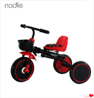 bicycles - Child Bike Buggy Sale Yellow Black Red Black Yellow White Red White Children Bicycles and Retail Baby Buggy on Sale