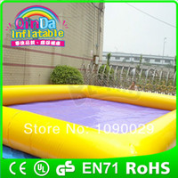 Cheap swimming pools kids Quality Inflatable Pool, Inflatable Swimming Pool For Sale