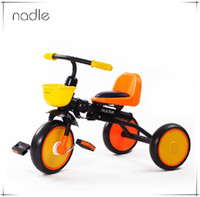 Wholesale Kids Bikes Bicycles Children Folding Size cm Folding Easily Baby Bike Gross Weight kg Net Weight kg Kids Bicycle