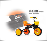 Kids' Bikes bicycles - 2014 New Arrival Latest Design Baby Bicycle Beautiful Design Gross Weight kg Net Weight kg Kids Bicycle Children s Bicycles