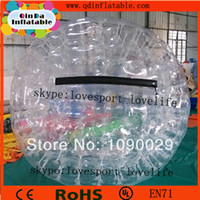 Cheap hamster ball Best zorb balls