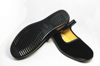 sandal shoes for women Picture - More Detailed Picture about Cute