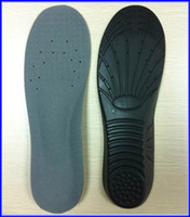 sport running insoles basketball shoes arch support - High Resilience Memory Foam Orthotics Arch Supports Sport Running Basketball Shoe Insoles Pads pairs