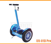Wholesale CE approved Freego gyro segway self balancing electric scooters personal transporter mobility moped for touring remote controller