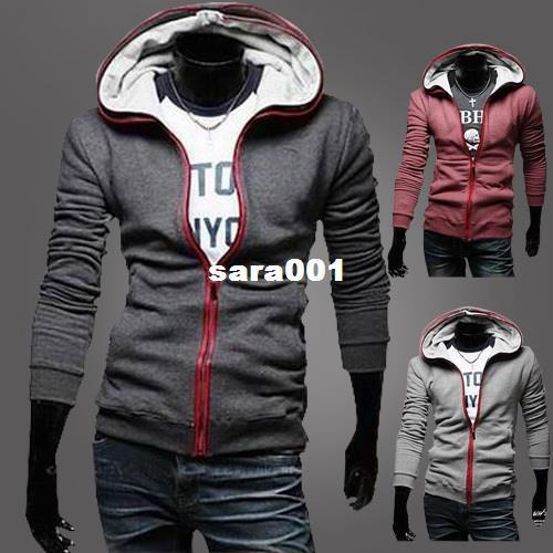 Mens Cheap Designer Clothing Cheap Designer Clothes For Men