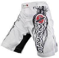 all'ingrosso hayabusa mma-L, XL, XXL, XXXL hayabusa uomo MMA Lotta pantaloncini R52