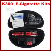 K300 Electronic Cigarette Kit Kamry Mechanical Mod k300 E Ci...