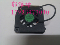 Wholesale Adda notebook fan ab4505m ga3 v a