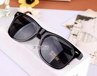 Cheap Plastic Frames Best Beach Butterfly Sunglasses