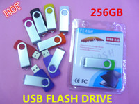 Yes flash disk pen drive - GB swivel custom USB Flash Memory Pen Drives Sticks Disks Discs GB usb flash drive GB usb stick disk free dhl G3