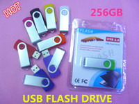 TF tarjeta USB 2.0 de memoria flash de la pluma discos Sticks Discos Discos 128 GB usb flash drive 128 GB usb stick disco libre dhl