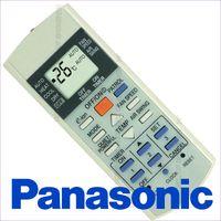 Wholesale Panasonic Air Conditioner Remote Control A75C3058 A75C3068 A75C2988 A75C2989 A75C2582 A75C2604 A75C3169 A75C3173 CWA75C3058 Parts