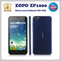Cheap Zopo zopo zp1000 Best 5.0 Android zopo
