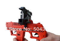 Wholesale Piece AppBlaster Gun Compatible with iPhone GS iPhone