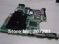 Wholesale Laptop DV9000 Series NVIDIA Motherboard TESTED