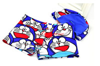 Men Bikinis Dot 2014 Boys Supermen Superhero Swimming Shorts Swim Trunks Kids Swimwear With Cap