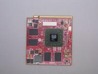 Wholesale ATI Mobility Radeon HD3650 VGA Card HD MXM II MB DDR2 VGA Card Graphic Card