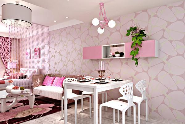 design : wohnzimmer beige rosa ~ inspirierende bilder von ... - Wohnzimmer Braun Rosa