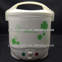 Cheap Plastic box rice Best   lunch box