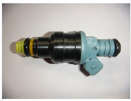 Low impedance 1600cc/min fuel injector Nozzle No: 0280150842/0280150846 Automotive fuel injectors wholesale 2015 new hight quality free ship