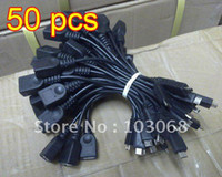 Wholesale New Male Micro USB TO Female USB OTG Cable For Host I9100 Tg01 Moto XOOM Galaxy SII HTC N810 OF