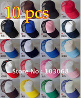 Ball Cap Red Man Wholesale 10pcs lot New Adjustable baseball cap,snapback hats 20 styles Available Hot promotions 30 days Free EMS Shipping