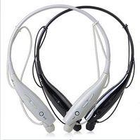 wholesale wireless headphones buy cheap wireless. Black Bedroom Furniture Sets. Home Design Ideas