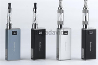Itaste MVP 2. 0 with iClear 30 Clearomizer iTaste MVP 2600mah...