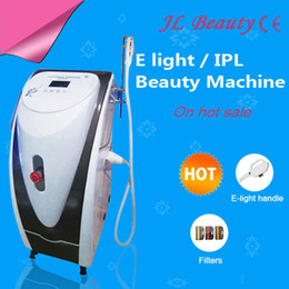 Wholesale 2015 new product best price IPL hair removal and skin rejuvenation with three filters for salon use