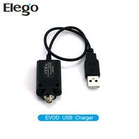 Cheap 100% Original Kangertech USB Charger Electronic Cigarette USB Charger Kanger EVOD USB Charger