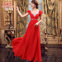 Plus size dresses fast shipping
