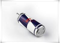 Cheap Ecola Ecola Best Electronic Cigarette Ecola Battery Ecola Battery