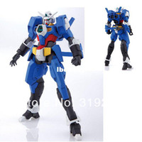 Wholesale Retail FS Mobile Suit Gundam Age GUNDAM AGE SPALLOW quot Action Figure New in Box
