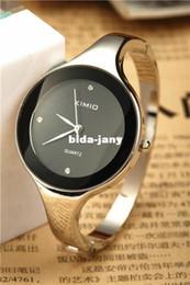 2014 New Brand Women Bracelet Watch, Unique Design Women Dress watches, Ladies Luxury wristwatches, reloj mujer, Atmos Clock