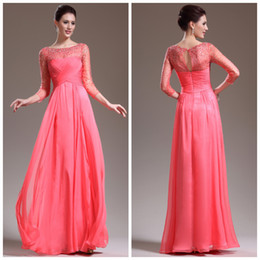 Prom Dresses Sleeves Cheap Price Online | Prom Dresses Sleeves ...