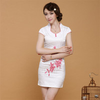 cheap china wholesale clothing embroidery boutique women apparel