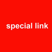 Wholesale special link for special order for VIP customer