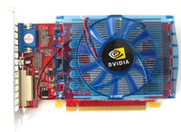 Wholesale GT210 TC1G PCIE graphics card