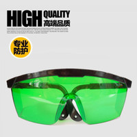 Wholesale Laser Safety Goggles nm nm amp nm nm Laser Eyewear Protection Goggles Safety Glasses