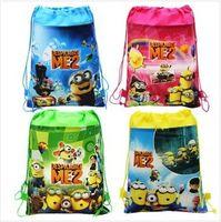 unusual school bags