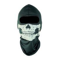Wholesale Piece New SWAT Balaclava Hood Hole Head Skull Face Mask Protector