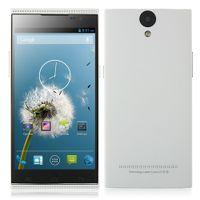 Cheap Ulephone Ulefone U5 smart phone Best 5.5 Android quad core smart phone