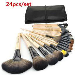 Wholesale Travel Set Makeup Brush Brush Cute Brushes Set color Brushes sets Make Up Tools Cosmetic Brush Tool Foundation Eyeshadow Lip brush